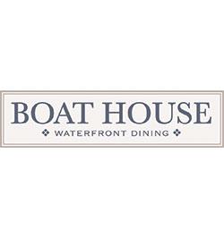 boat-house.jpg