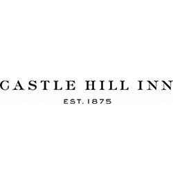 castle-hill-inn.jpg