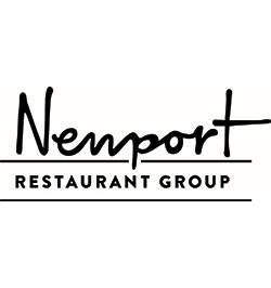 newport-restaurant-group.jpg