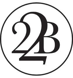 22-bowens.jpg