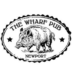 the-wharf-pub.jpg