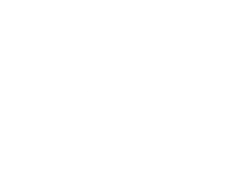 Shannon Lee Strategy, Social Media, Digital Marketing Consultants in Bend, Oregon