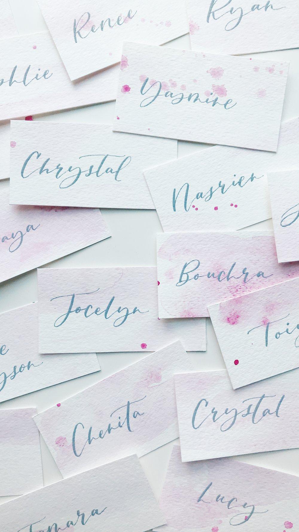 heylux_calligraphy_gifttags.JPG