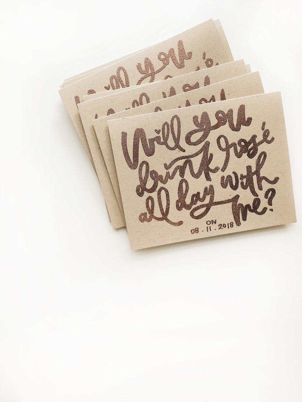 heylux_bridesmaids_card_handlettered_wedding.JPG