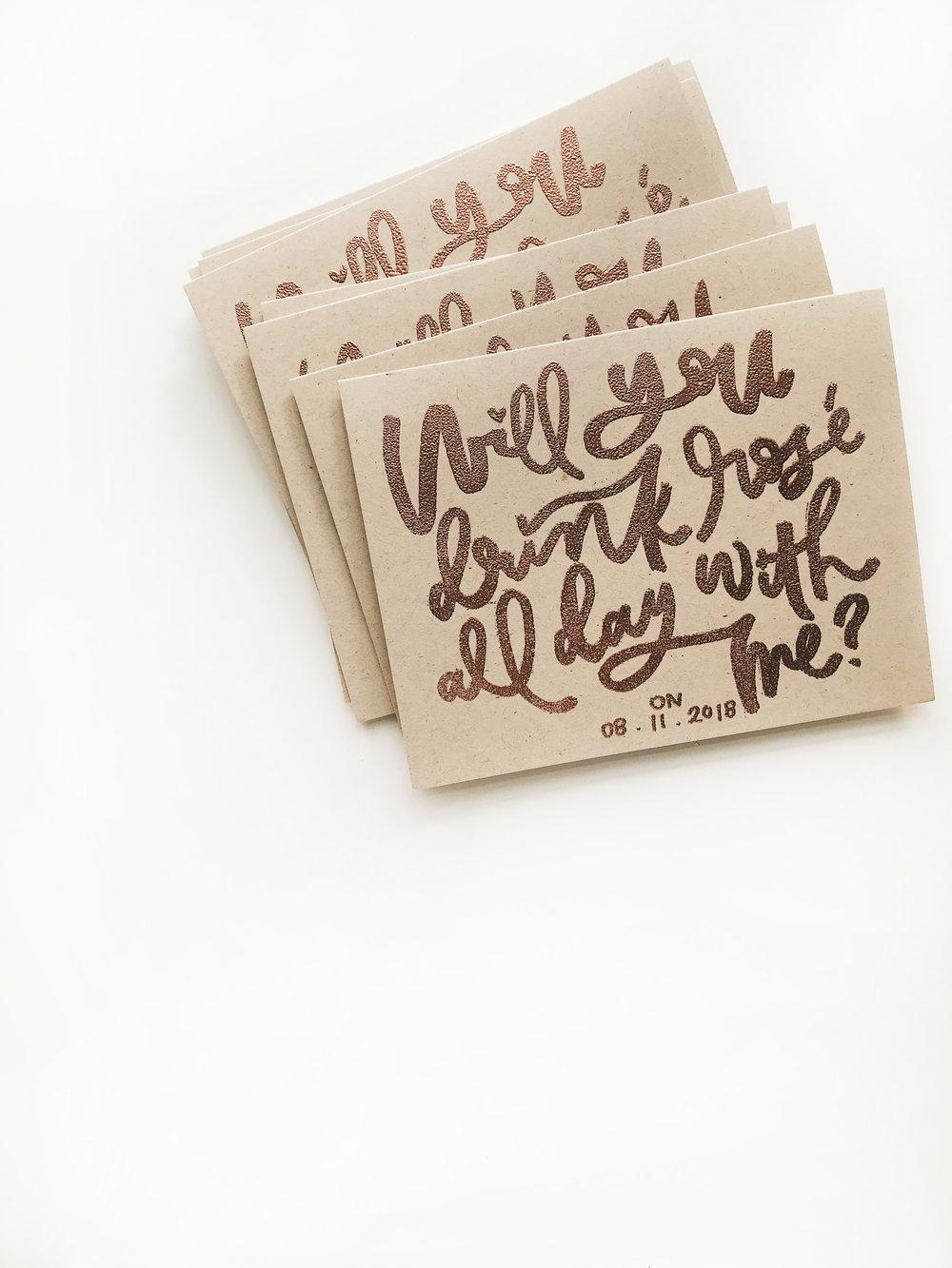 heylux_bridesmaids_card_handlettered_wedding.JPG