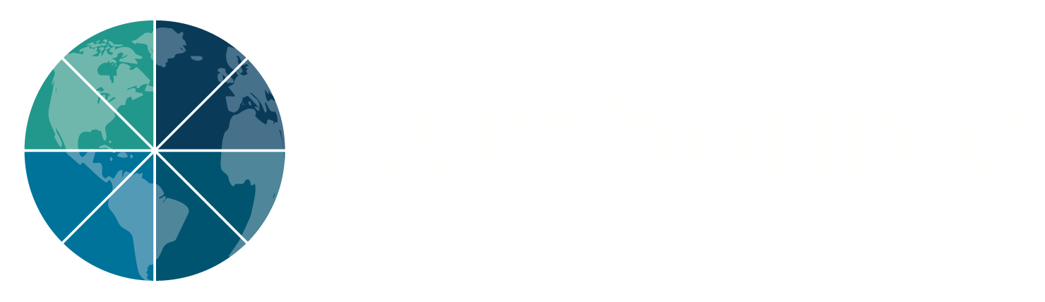 Eversource Wealth Advisors