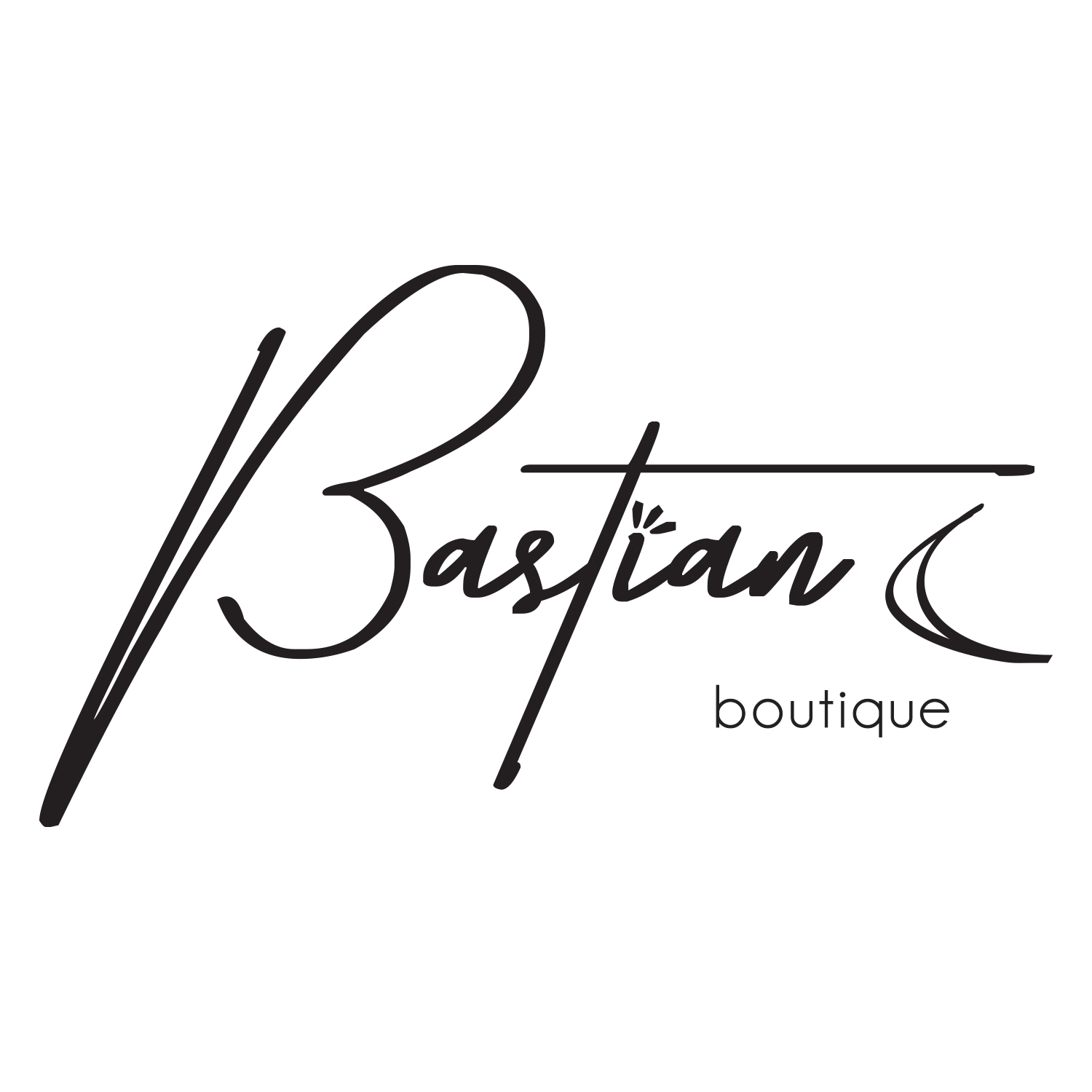 Bastian boutique