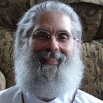 Leonard.Perlmutter (1).jpg