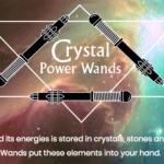 CrystalPowerWands_logo-150x150.png