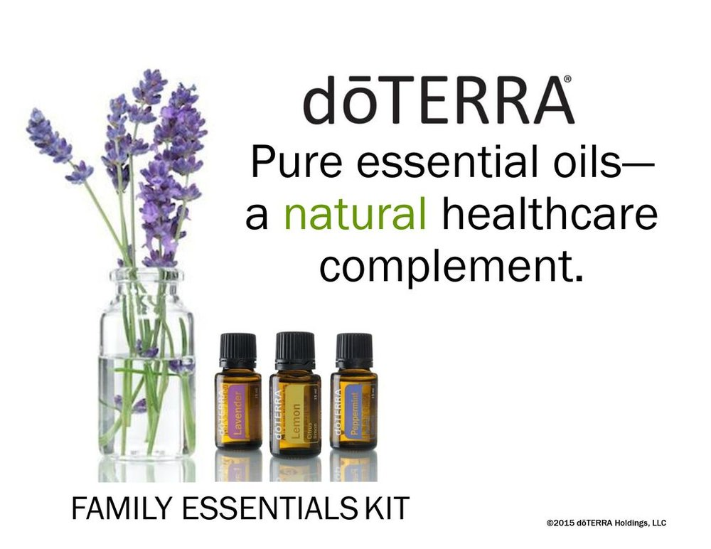 doterra_natural+healthcare+complement..jpg