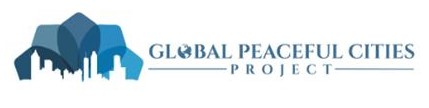 Albany Peace Project Logo.jpg
