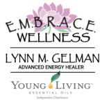Embrace Wellness and Young Living Essential Oils.png