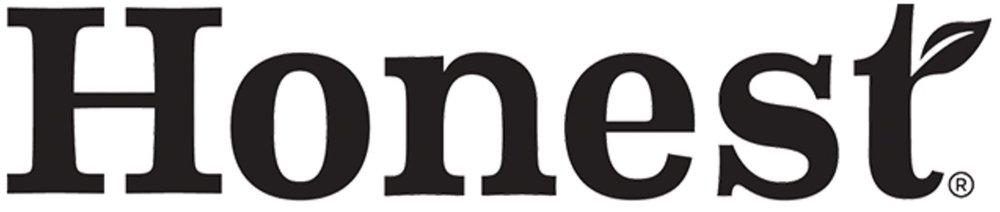 Honest Company Name Logo.jpg