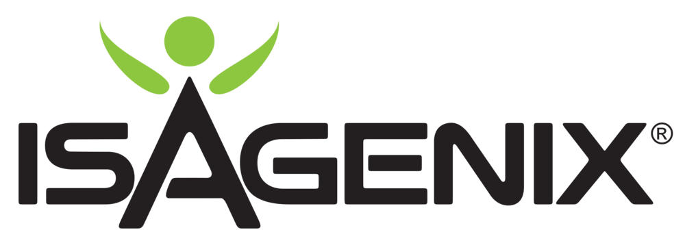 IsagenixLogo-BlackGreen.png