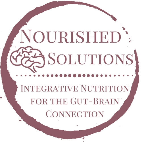 Copy of Nourished Brain Solutions (1).jpg