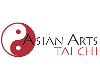 asian arts tai chi.png