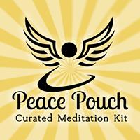 peace pouches logo.png