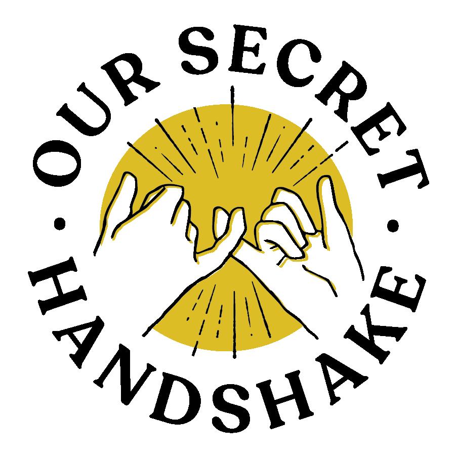 OSH_logo_round_3b.png