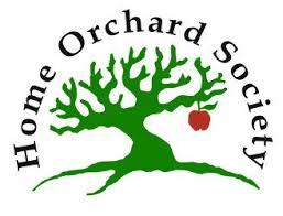 Home Orchard Society.jpeg