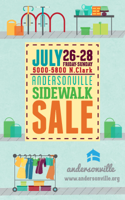 2013_Sidewalk_Sale