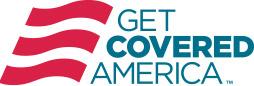 GCA-logo-header