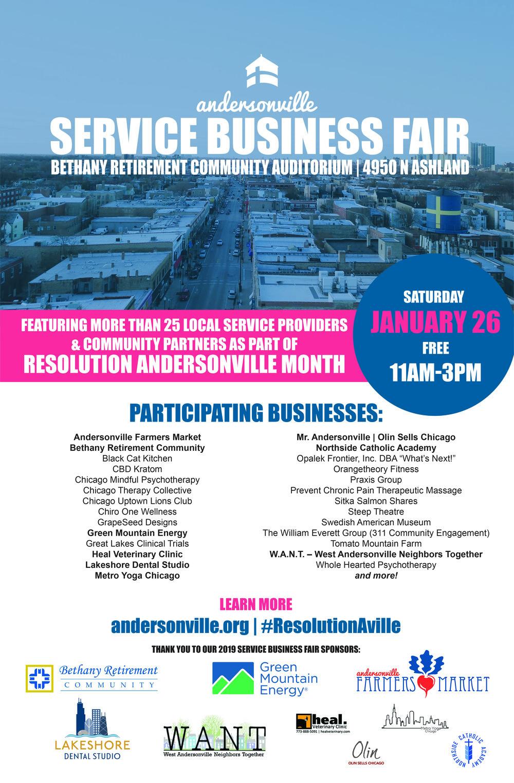 Service Business Fair Digital Flyer.jpg