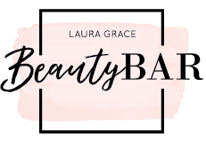 Laura Grace Beauty Bar