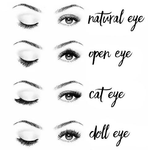 eye styles.jpg