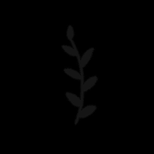 forage leaf  black large.png