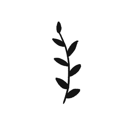 forage leaf  black large.png