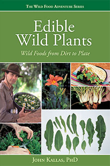 Edible-Wild-Plants-Cover-220-332.jpg
