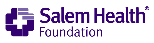 Spirit of Oregon Charity Salem Health Foundation
