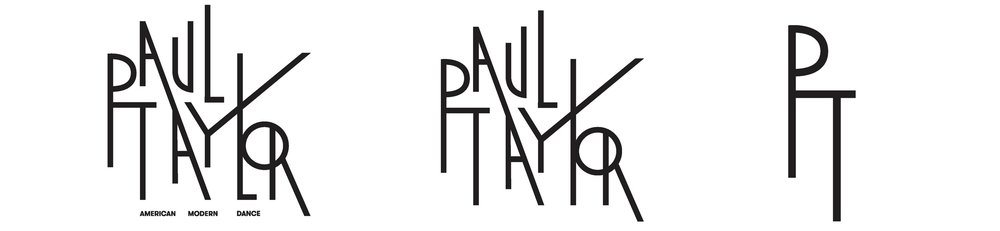 pault_Page_05.jpg