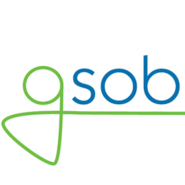 GSOB-Logo.jpg