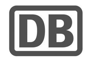 10db.jpg