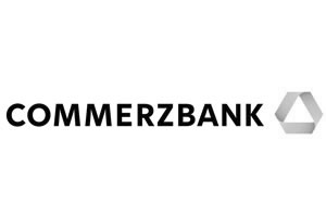 17commerzbank.jpg