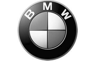19bmw.jpg