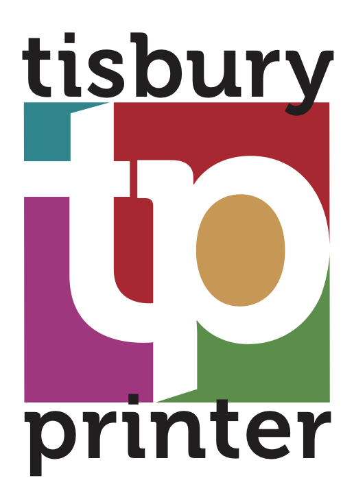 Tisbury Printer