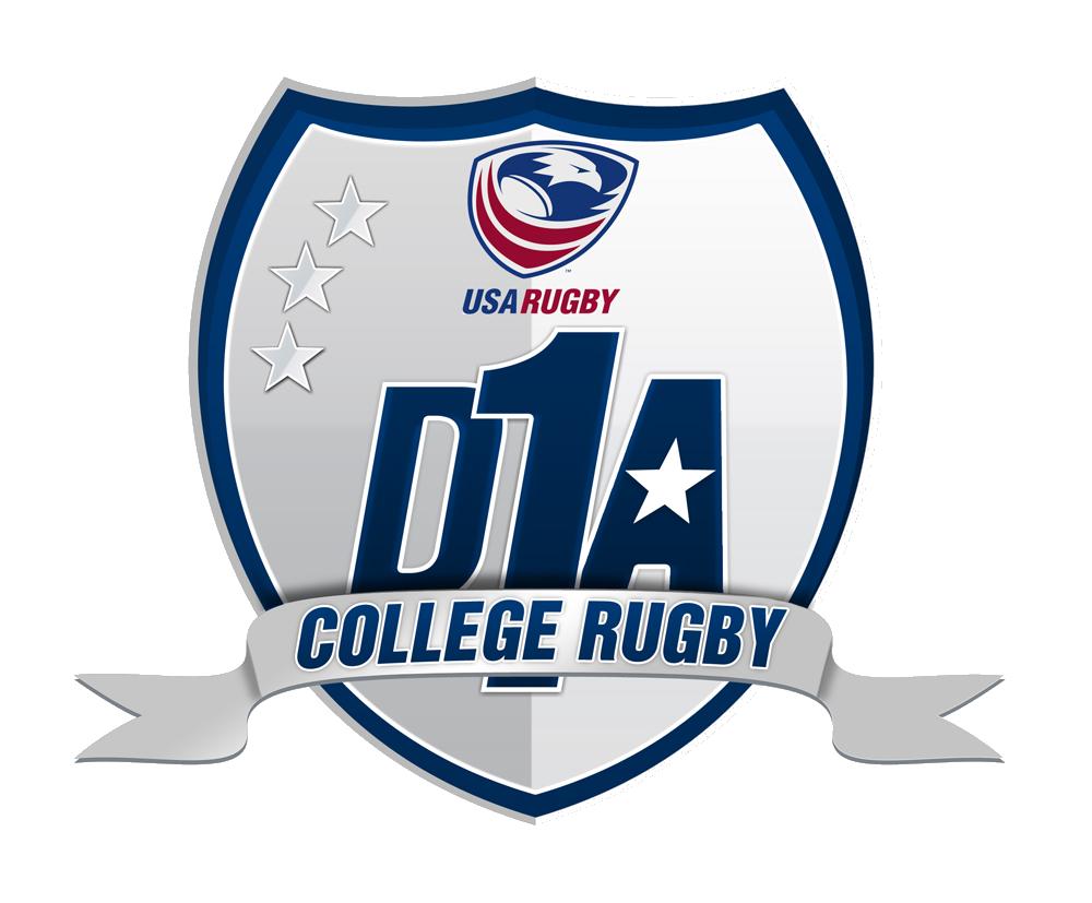 d1a-logo-ogp.png
