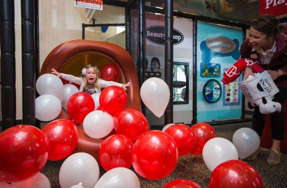 ChickFilA_PlaygroundOpening_AbrahannyPhotography-117.jpg