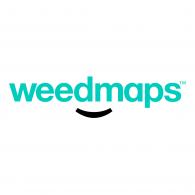 WeedMapswhite.png