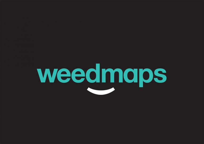 weedmaps-862x608.jpg