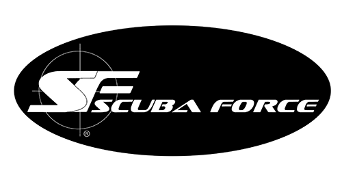 Logo_ScubaForce_Final_size.png