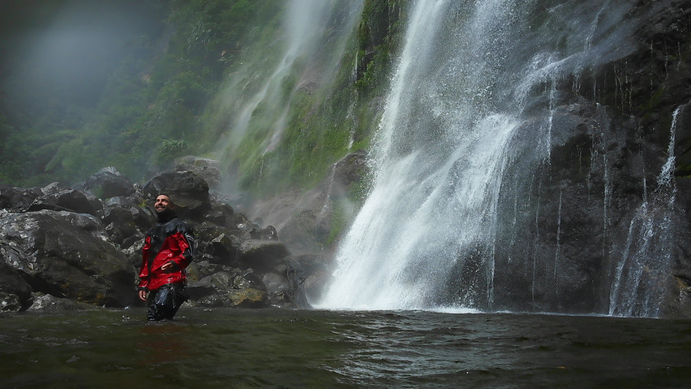 Ricky Waterfall5.jpg