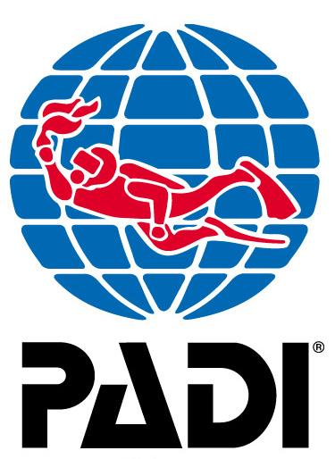PADI LogoVertColor.jpg