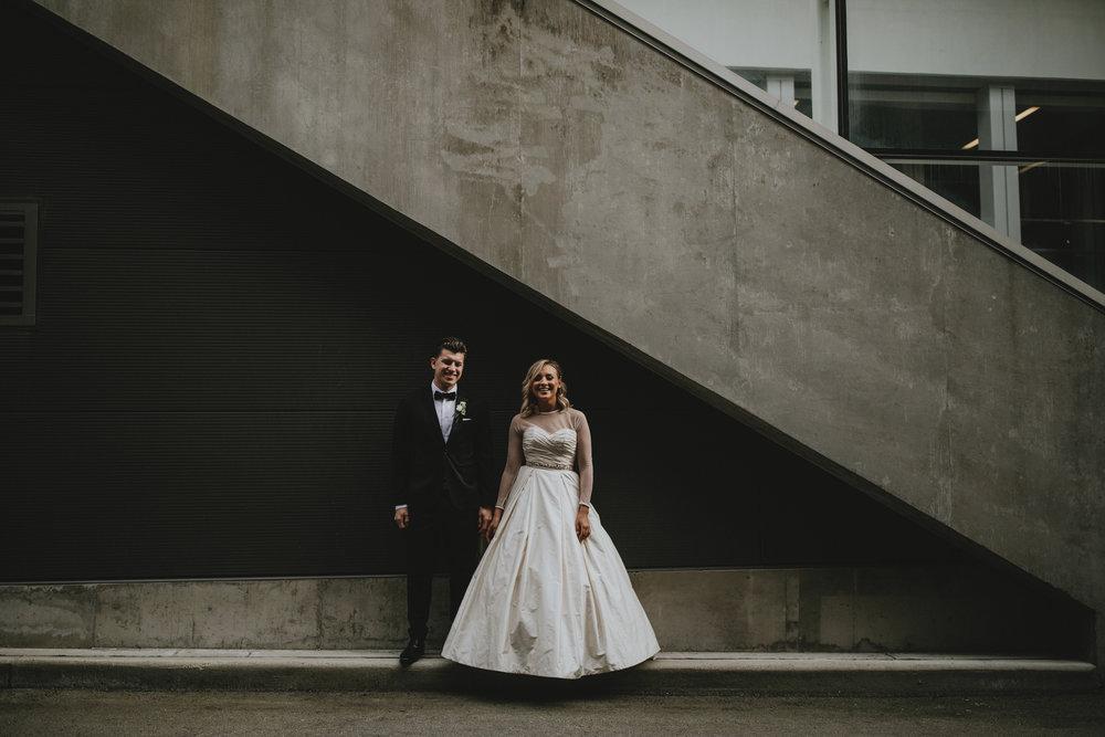 Airside-Spaces-Abbotsford-Wedding-3.jpg