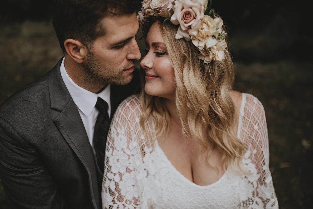 American-Creek-Lodge-Hope-Vancouver-Wedding-2.jpg