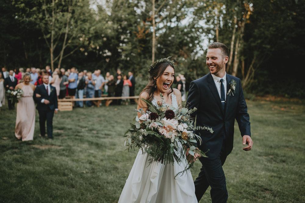 Backyard-Abbotsford-Wedding-1.jpg