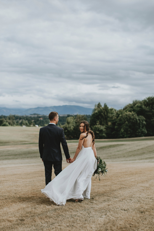 Backyard-Abbotsford-Wedding-3.jpg