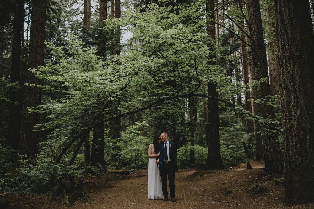Cecil-Green-Park-House-Vancouver-Wedding-2.jpg